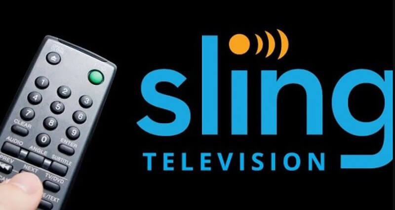 Sling TV Pros and Cons