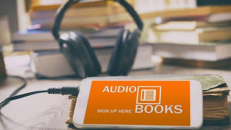 So, did you discover the very best audiobook program