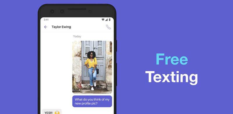 TextFree