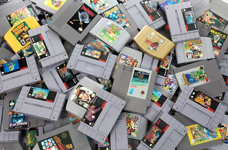 The Best SNES Emulators in 2020