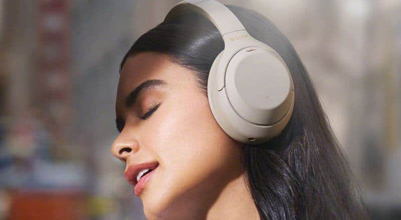 The Best Wired Headphones in 2021