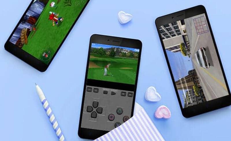 The best PS1 emulators in 2020