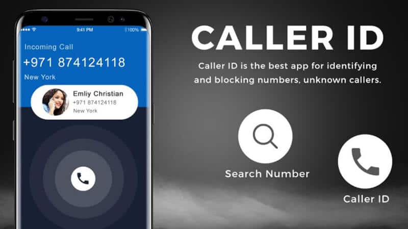 Top Rated 12 Best Caller ID App For Android
