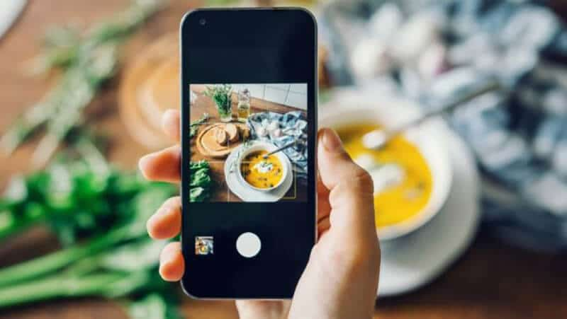 Top Rated 17 Best Nutrition Apps