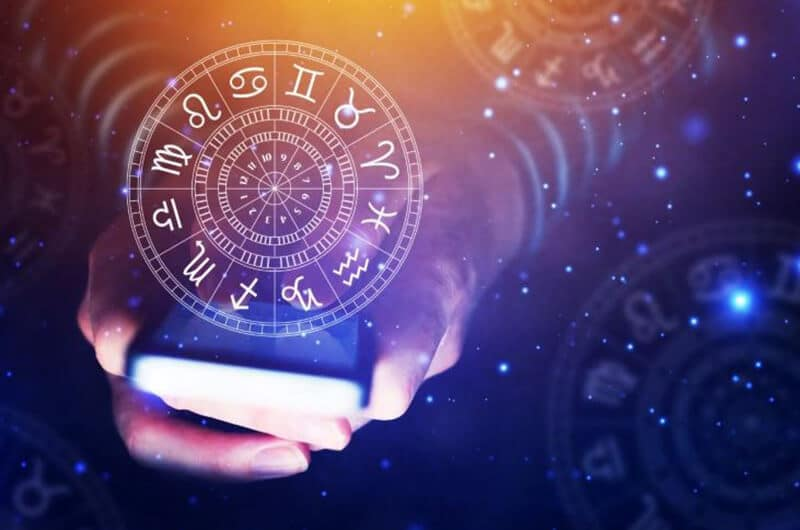 Top Rated 18 Best Astrology Apps