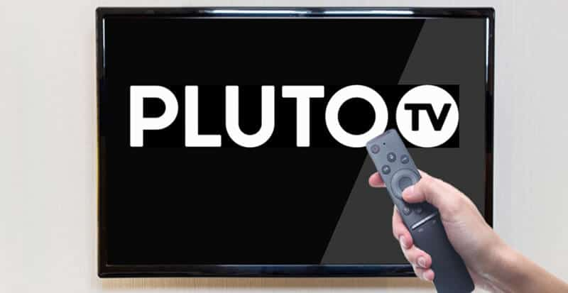 Top Rated 34 Best Apps Like Pluto TV