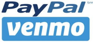 Venmo and PayPal Comparison