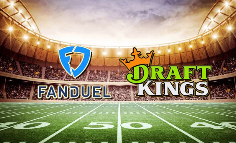 What is the Difference Between DraftKings Vs FanDuel