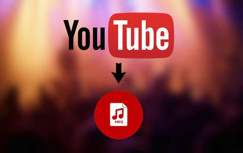Convert Youtube To Mp3 App