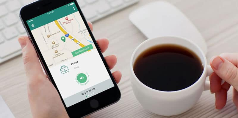 Free Phone Tracker App (2)