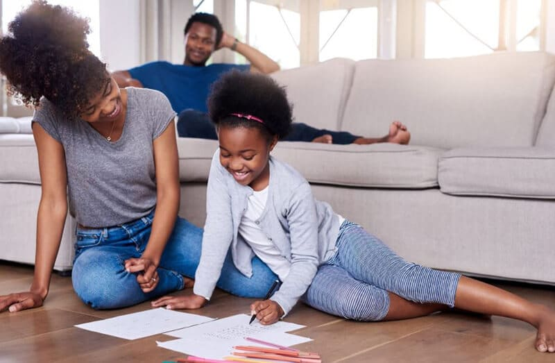 What is the best co-parenting app