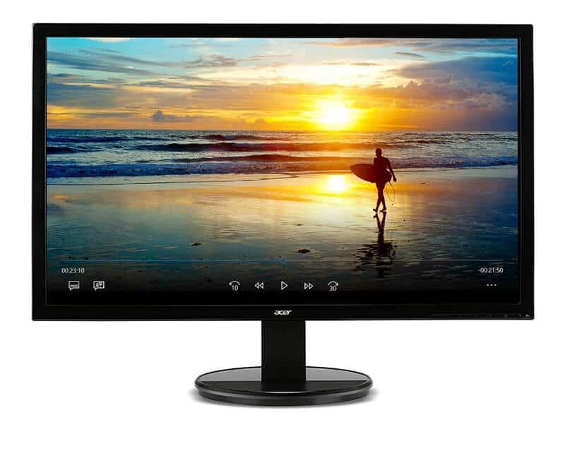 Acer K202HQL bd