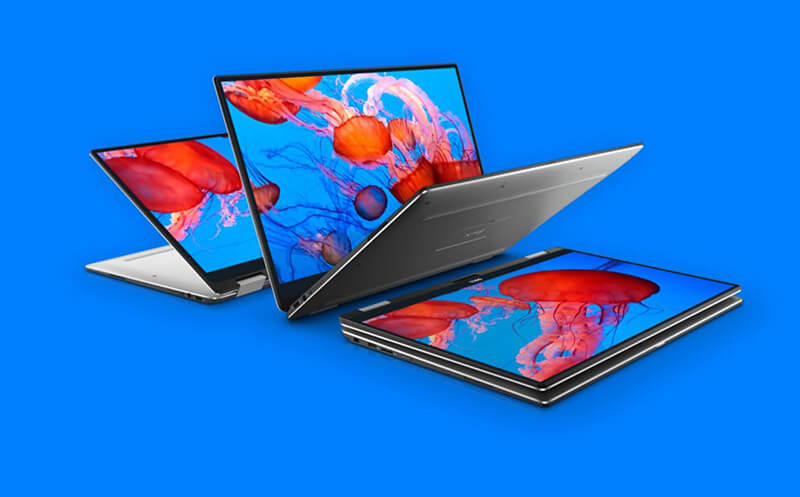 Best 13 Inch Laptop 2020 Top Brands Review