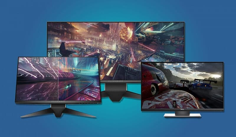 Best 1440P Gaming Monitor 2020 Top Brands Review