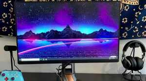 Best 27 Inch Gaming Monitor 2020 Top Brands Review