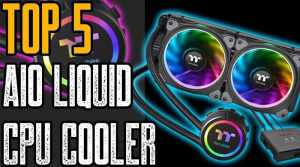 Best Aio Cooler 2020 Top Brands Review