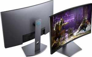 Best Dell Gaming Monitor 2020 Top Reviews & Guide