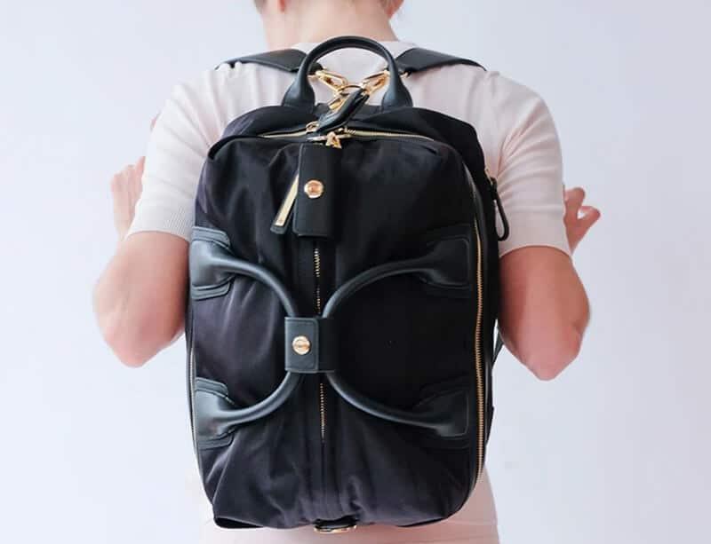 Caraa Studio Bag Medium