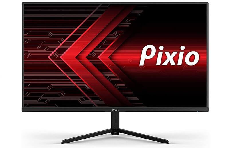 Pixio PX 248 Prime