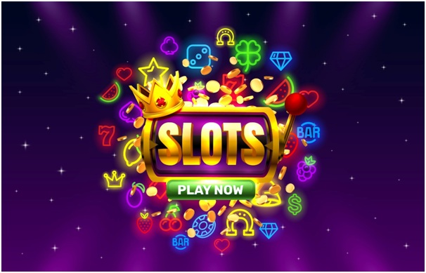 The Most Expected Slot Games Releases in 2021