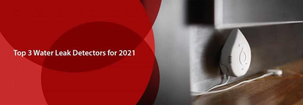 Detectors for 2021