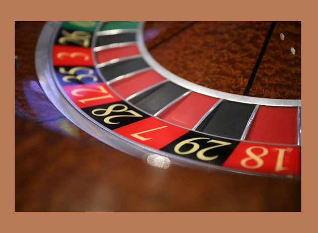 How to Spot a Trustworthy Virtual Casino