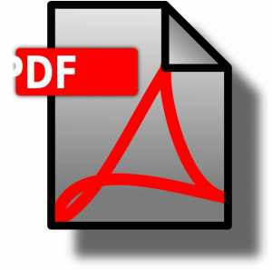 Tips and Tricks: How to Convert Multiple Images to PDF