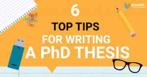 Stay Sane as a PhD Student