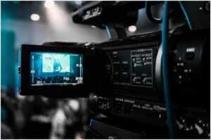 Best Video Editing Programs