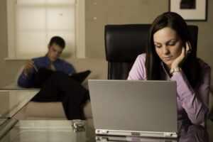 Divorce Online Spouse Consent