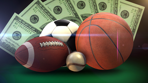 mobile apps sports betting