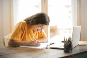 How Stay Motivated Studying Remotely