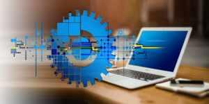 Transform business web scraping