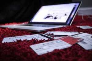 Best Apps Manage Debt