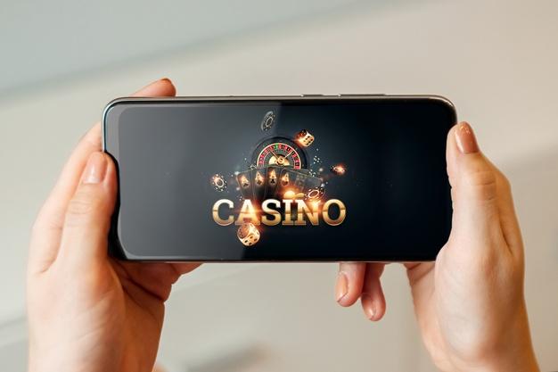 Online Poland Casino Games