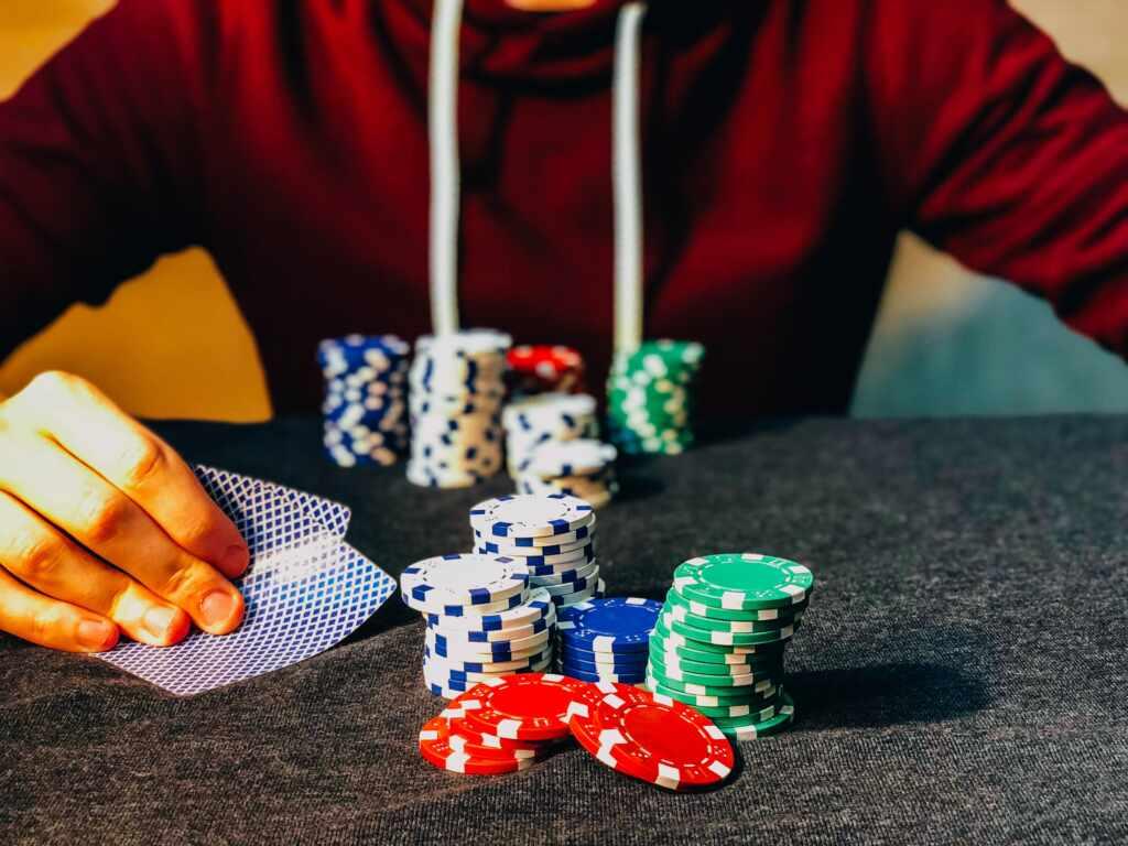 Online Casinos Worth It