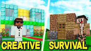 How to join a Minecraft server