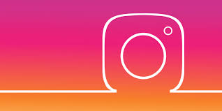 How to see private Instagram