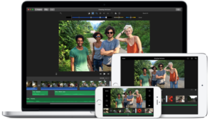 tips for video editing