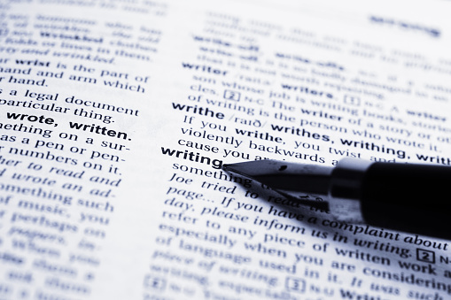 Engaging an Application Officer With Your Essay